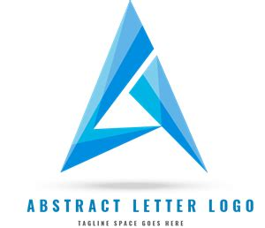 What to write in a report abstract letter